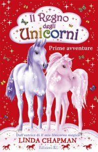 01 Regno Unicorni