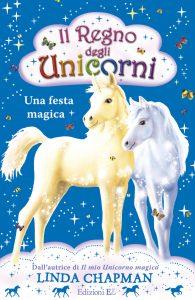 02 Regno Unicorni