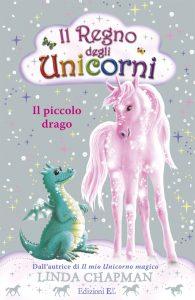 03 Regno Unicorni