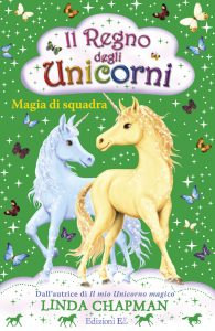 06 Cop Picc Unicorni.indd