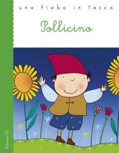 Pollicino - Piumini/Costa | Edizioni EL | 9788847725461