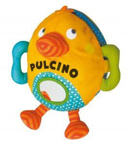 Pulcino | Edizioni EL | 9788847727595