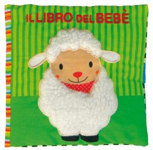 Il libro del bebè - Cibo | Edizioni EL | 9788847727977