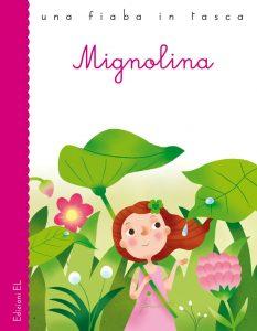 Mignolina - Bordiglioni/Zito | Edizioni EL | 9788847729568