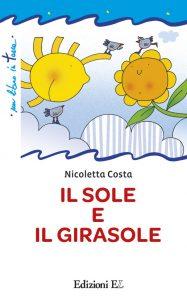 Il sole e il girasole - Costa | Edizioni EL | 9788847730748