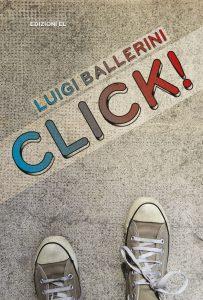Click! - Ballerini | Edizioni EL | 9788847731523
