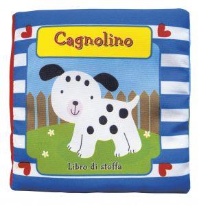 Cagnolino | Edizioni EL | 9788847731769