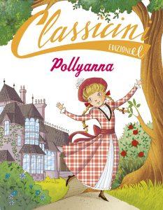 Pollyanna - Colloredo/Bongini | Edizioni EL | 9788847732353