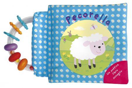 Pecorella | Edizioni EL | 9788847732537