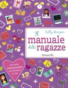 Il manuale delle ragazze - Morgan/Semple | Edizioni EL | 9788847732568