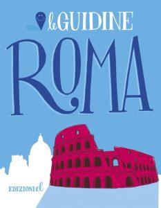Roma - le Guidine