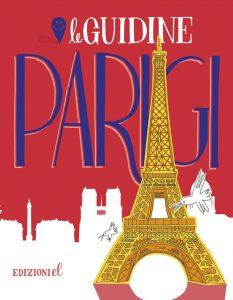 Parigi - le Guidine