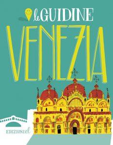 Venezia - le Guidine