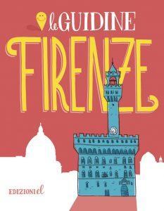 Firenze - le Guidine