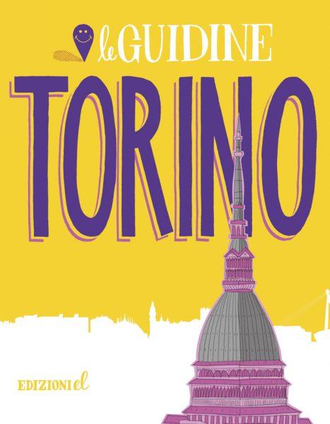 Torino - Rossi/Lissoni | Edizioni EL | 9788847733053