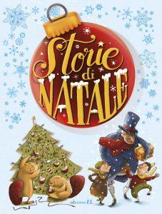 Storie di Natale | Edizioni EL | 9788847733169