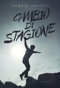 Cambio di stagione - Nanetti | Edizioni EL | 9788847733725