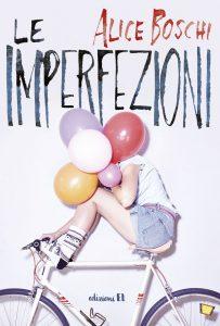 Le imperfezioni - Boschi | Edizioni EL | 9788847733985
