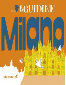 Milano - Rossi/Lissoni | Edizioni EL | 9788847734487