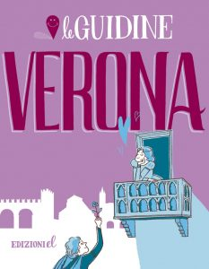 Verona - le Guidine