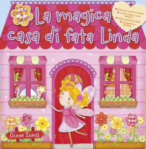 ITA fairy playhouse cover_Export.indd