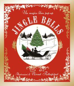 Jingle Bells | Emme Edizioni | 9788867142989