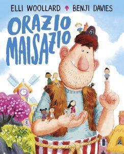 Orazio Maisazio - Woollard/Davies | Emme Edizioni | 9788867143788
