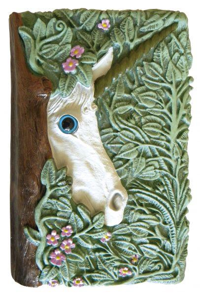 Il libro segreto degli unicorni | Emme Edizioni | 9788867144426