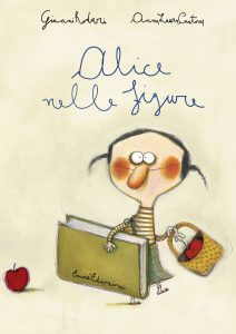 Album 1 Alice