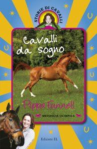 Cavalli da sogno - Funnell/Miles | Edizioni EL | 9788847728301