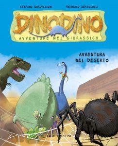 dinodino 04