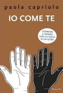 Io come te - Capriolo | Edizioni EL | 9788847727618