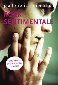 Rock sentimentale - Rinaldi | Edizioni EL | 9788847728127