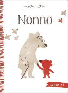 Nonno - Altés | Emme Edizioni | 9788867146413