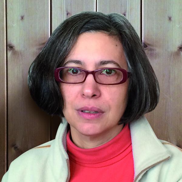 Paola Capriolo