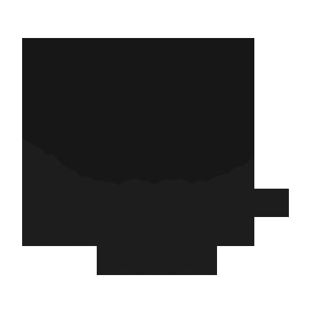 Einaudi Ragazzi Gold
