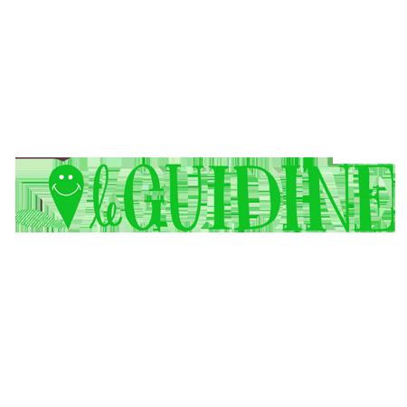 le Guidine