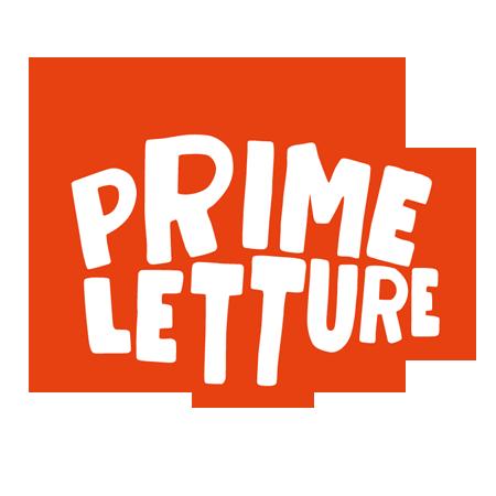 Prime letture