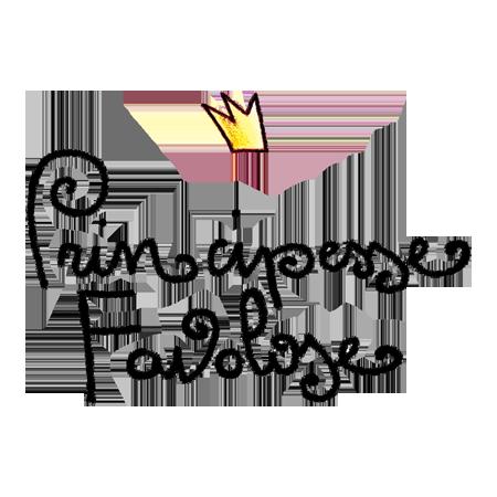 Principesse Favolose