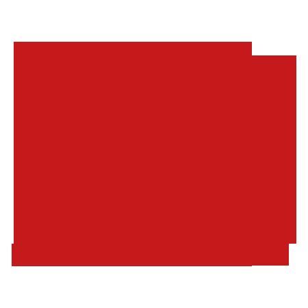 Grandi popoli del passato