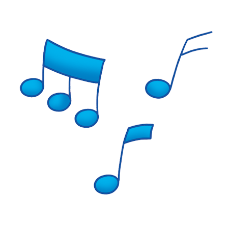 I musicali