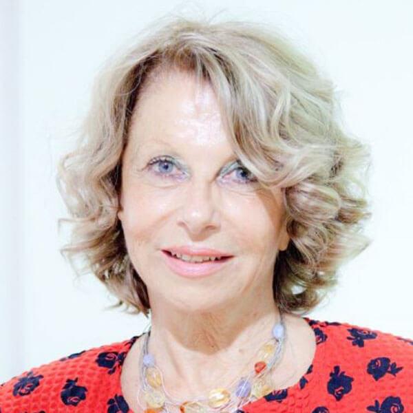 Angela Nanetti - Edizioni EL - Emme Edizioni - Einaudi Ragazzi