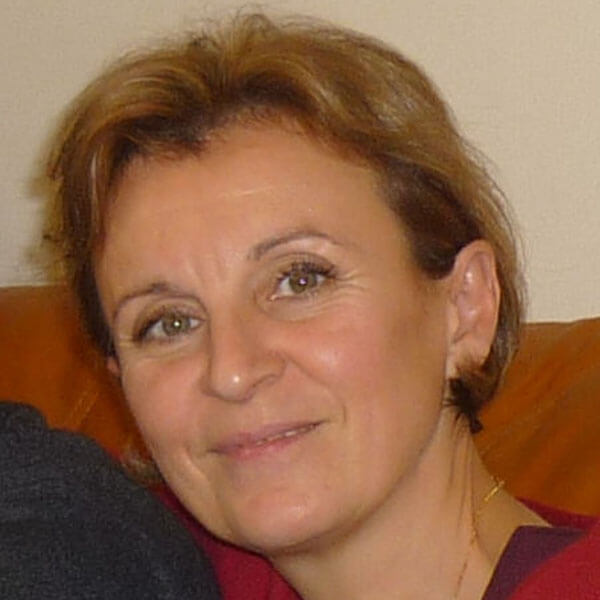 Antonella Abbatiello foto