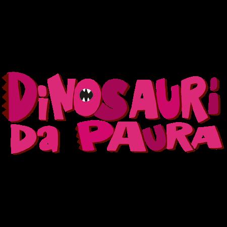 Dinosauri da paura