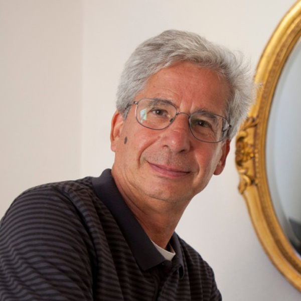 Francesco D'Adamo foto