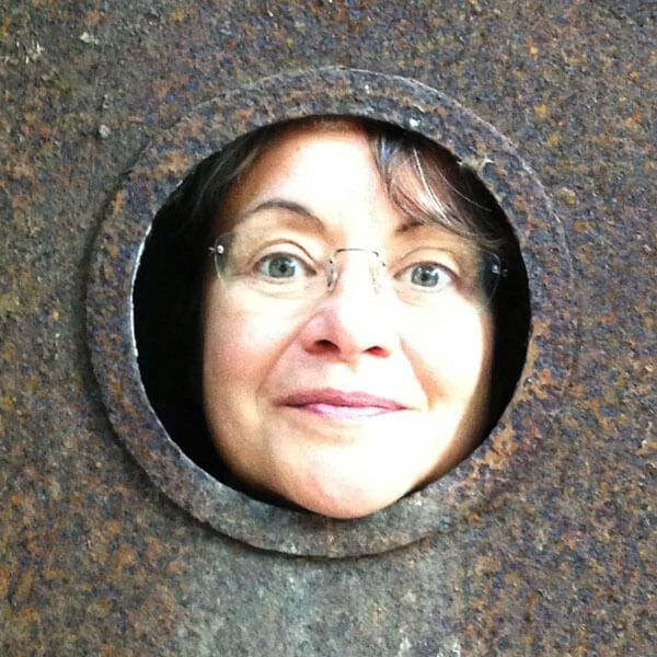 Giulia Orecchia foto