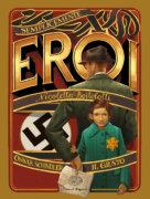 Oskar Schindler il Giusto -Bortolotti - Einaudi Ragazzi - 9788866564164