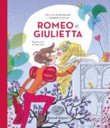 Romeo e Giulietta - PiuminiNot-Einaudi Ragazzi-9788866564119