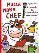 A scuola di cioccolato - Traini - Emme Edizioni - 9788867147496