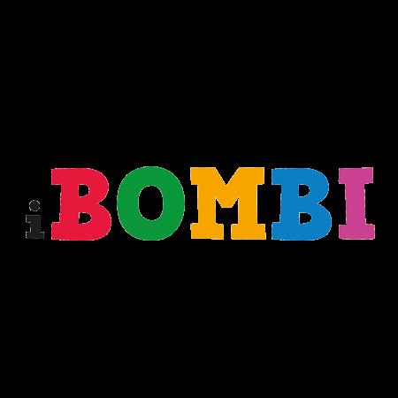 I Bombi